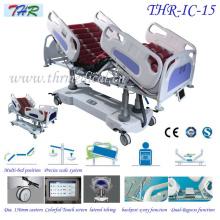 Cama médica de ICU (THR-IC-15)