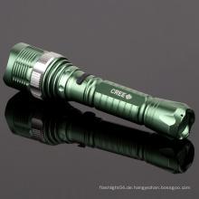 CREE Birne LED Licht mit Ce, RoHS, MSDS, ISO, SGS
