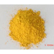 High Quality Folic Acid USP