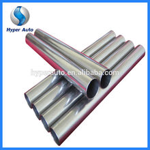 Car Accessories Indian Inner Tube