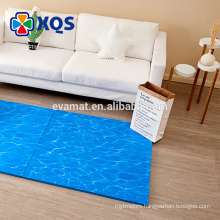 Outstanding quality BPA free extra thick foam play mat for sale