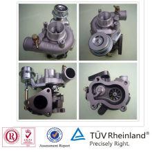 Turbo K03 53039700006 028145701JQ venda