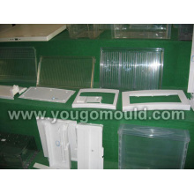 Injection Refrigerator Mould