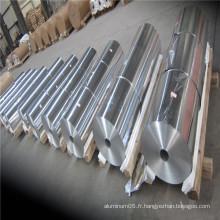 Prix le plus bas! Laminage flexible en aluminium