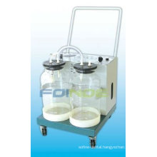 ELECTRICAL SUCTION DEVICE DFX-23D (CE Approved)