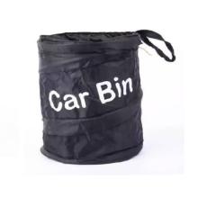 Car Trash Can Foldable Car Trash Can