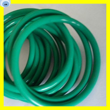 Rubber O Ring with Cross Section 1mm2mm3mm4mm