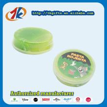 Preço barato Engraçado Eco-Friendly Magic Cristal Slime Toy