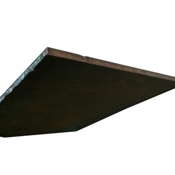 MKST Hardness Range  Ballistic Plate Steel Ballistic Armor Plate Armor Steel Plate