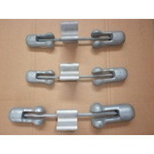 High Quality Electric Power Fittings Vibration Damper