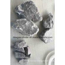 Calcium Carbide (CAC2) -3
