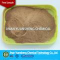 Hot Sale Dispersant Mf Sodium Naphthalene Formladehyde Condensate