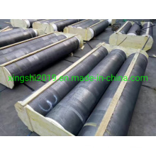 Xingshi Graphite Electrode, Graphite Eletrodes China Supplier