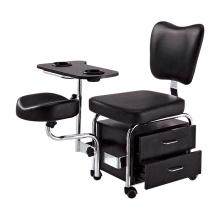Hydraulische Stuhl Fuß Spa Beauty Salon Ausrüstung