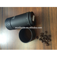 Mini house appliance grinder coffee grinder giftwear ceramic coffee grinder design high capacity coffee maker