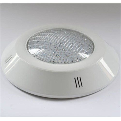 Morden Speacial Feature Applique murale LED pour piscine