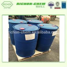 Polietilenoglicol líquido PEG 200, 400, 600, 800