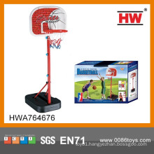 Funny Sport Game Plastic Basketball Board for Kids