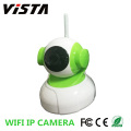Vista Home Wireless 720p h. 264 P2P IP-Kamera
