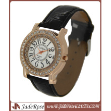 Leather Watch Fashion Watch Ladies′ Watch (RA1165)