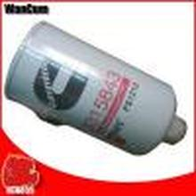 Ccec China Fuel Filter for P400 Fire Engine