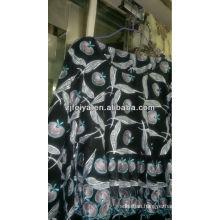 African Ethnic garment