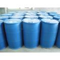 supplier of LAS straight chain alkyl phenyl sulfonate acid 96%
