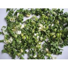 healthy dehydrated G/W spring onion