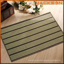 Nylon Floor Door Mat