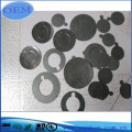 Die-cutting Electrical dan Insulated Gasket