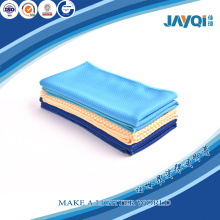 High Quality Instant Cooling Kitchen Towel