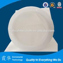 Polyester-Filterbeutel für Staubfilter-Kollektor