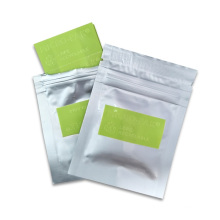 Eco-friendly Waterproof Adhesive Sticker adsorb air dryer adhesive anti mold sticker for leather shoes