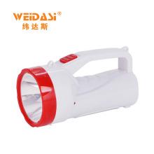 Ручной фонарь LED поиск,ВД-519 Приключения Охота свет,поиск света для автомобилей