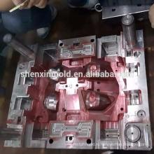 высокое качество прессформа заливки формы для автозапчастей