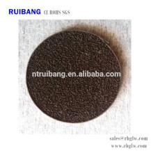 manufacturing activated carbon fiber filter cartridge