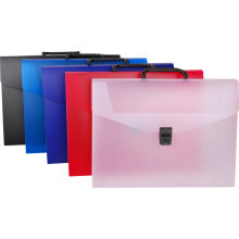Chinese Supplier Fashion and Practical Sh4028 Oprtable Case
