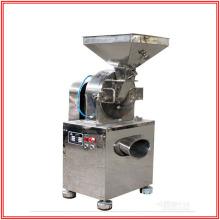 Grinder de la industria para el grano de café