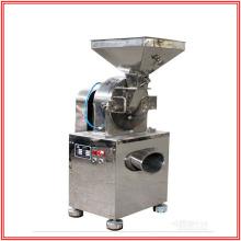 Broyeur industriel pour grains de café