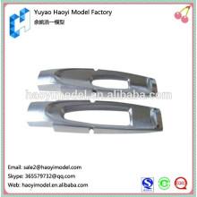 Promotional cnc milling service high quality aluminum parts high precision cnc milling parts
