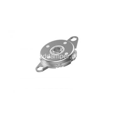 Rotary Damper Disk Damper pour chaises murales