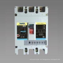 Intelligente Molded Case Circuit Breaker