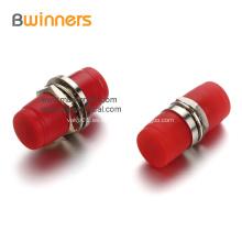 Brida de adaptador de fibra óptica FC