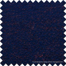 Knitted Woolen Fabric for Fashion Garment
