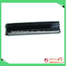 Hitachi elevator Guide Shoe Busher, Hitachi elevator Guide Shoe, elevator components