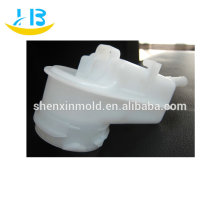 Hot sale high quality custom mould design from professional factory