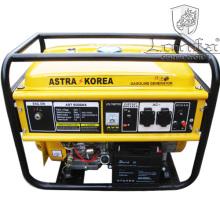 15HP Gasoline Generator Astra Korea for Home