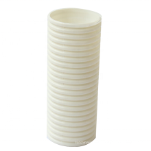 Manufacture Threaded Price Tube Environ Pvc/Cpvc/Pipe And Plastic Drainage Pipe Fittings