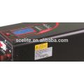Inversor solar de baja frecuencia Hy-Brid de la serie SKN-SS