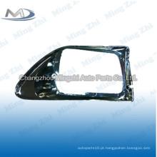 International 9200 armação da cabeça da cabeça do caminhão COM a certificação do PONTO para as peças americanas do caminhão